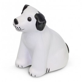 109018 Trends Collection Stress Dog