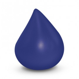 109022 Trends Collection Water Drop