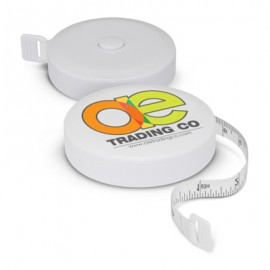 109062 Trends Collection Round Tape Measure