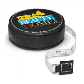 109063 Trends Collection Presto Tape Measure