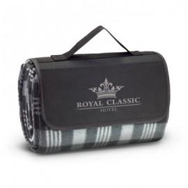 109067 Trends Collection Colorado Picnic Blanket