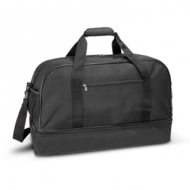 109078 Trends Collection Triumph Duffle bag