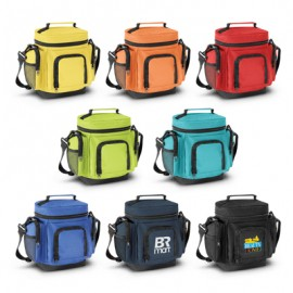 109079 Trends Collection Laguna Cooler Bag