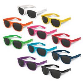 109772 Trends Collection Malibu Premium Sunglasses