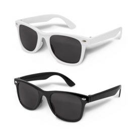109782 Trends Collection Malibu Kids Sunglasses