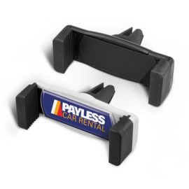 110043 Trends Collection Transit Car Phone Holder