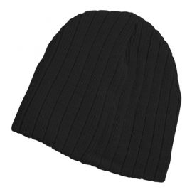4235 Legend Life Cable Knit Beanie