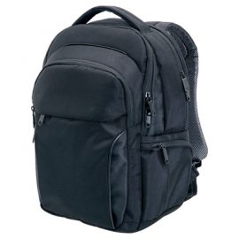 ex3353 Legend Life Exton Backpack