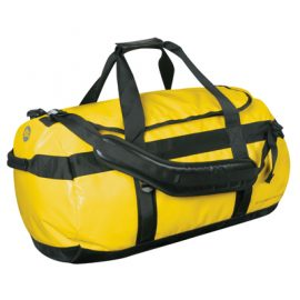 gbw-1l Stormtech Waterproof Gear Bag Yellow