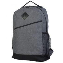 tr1380 Legend Life Tirano Backpack