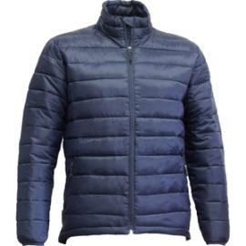 ulk Aurora Kids Ultralite Puffer Jacket