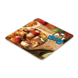 112892 Trends Collection Cardboard Drink Coaster