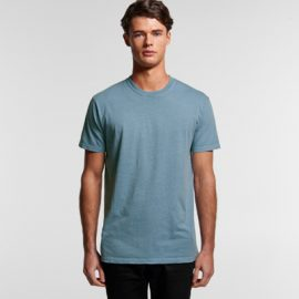 5065 AS Colour Faded Tee - Promotrenz