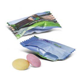 114253 Trends Collection Mentos Fruit Mints