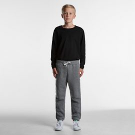 3024 AS Colour Youth Track Pant