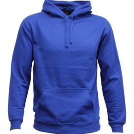 The Cloke Kids Edge Pullover Hoodie is a 280GSM, 50/50 cotton polyester hoodie.  Available in 5 colours.  Sizes 6 - 14.  Great branded hoodies.