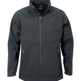 The Aurora Kids Aspiring Softshell Jacket is a 3 layer softshell with 4 way stretch & slimline hood. 4 colours. Great winter jackets.