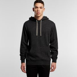 The AS Colour Fleck Hood is a relaxed fit, heavyweight, 330gsm Cotton French Terry Hoodie.  2 colours.  S - 2XL.  Great printable AS Colour pullover hoodies.