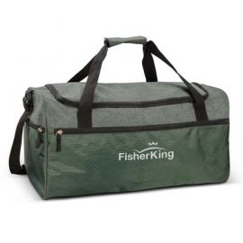 The Trends Collection Velocity Duffle Bag is a sophisticated duffle bag thats perfect for gym, events or travel. Great branded duffle bags from Trends Collection.