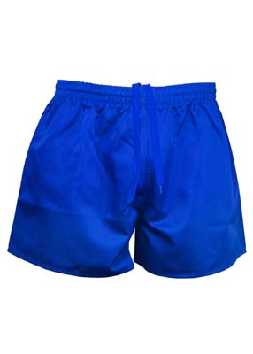 The Aussie Pacific Rugby Shorts are a 100% polyester twill short. XXS - 7XL. 5 colours. Great rugby shorts and sportswear from Aussie Pacific.