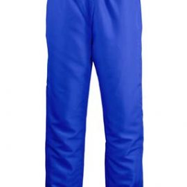 The Aussie Pacific Kids Ripstop Track Pants are a 100% ripstop polyester track pants.  7 colours.  4 - 16.  Great sports track pants from Aussie Pacific.
