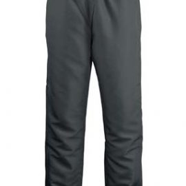 The Aussie Pacific Mens Ripstop Track Pants are a 100% ripstop polyester track pants.  7 colours.  S - 5XL.  Great sports track pants from Aussie Pacific.