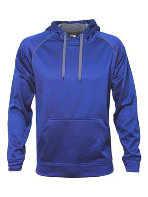 The Aurora Sport Kids XT Performance Pullover Hoodie is a 270gsm polyester performance hoodie. 12 colours. 6 - 14. Great branded performance hoodies.