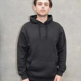 The Urban Collab Broad Hoodie is a 320gsm, cotton rich hoodie. In 6 colours. XS - 5XL. Great heavy weight hoodie, new to the NZ Market.